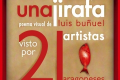 Catalogo jirafa Buñuel_Página_02