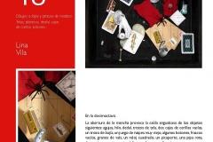 Catalogo jirafa Buñuel_Página_48