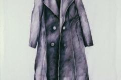 37a.abrigo copia