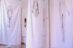 instalación en el estudio 2