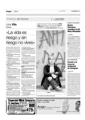 20080409122236-lina-entrevista-periodico