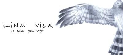 20100912235956-lina-boca-para-blog