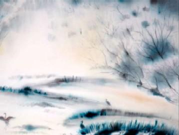 20101006125926-lina-lobo-paisaje