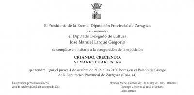 20121002195937-sumariodeartistas