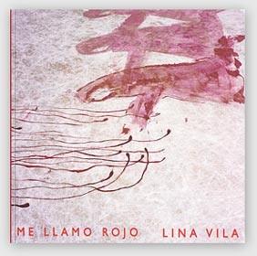 20081203160616-lina-catalogo-me-llamo-rojo