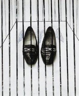 20090109023947-lina-vila-la-fee-foto-zapatos