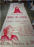 20110222221913-lina-telon-lorca-bodas