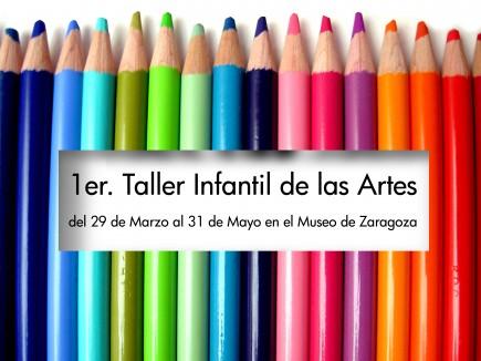 tarjeta_taller-Lina-Vila-435x326