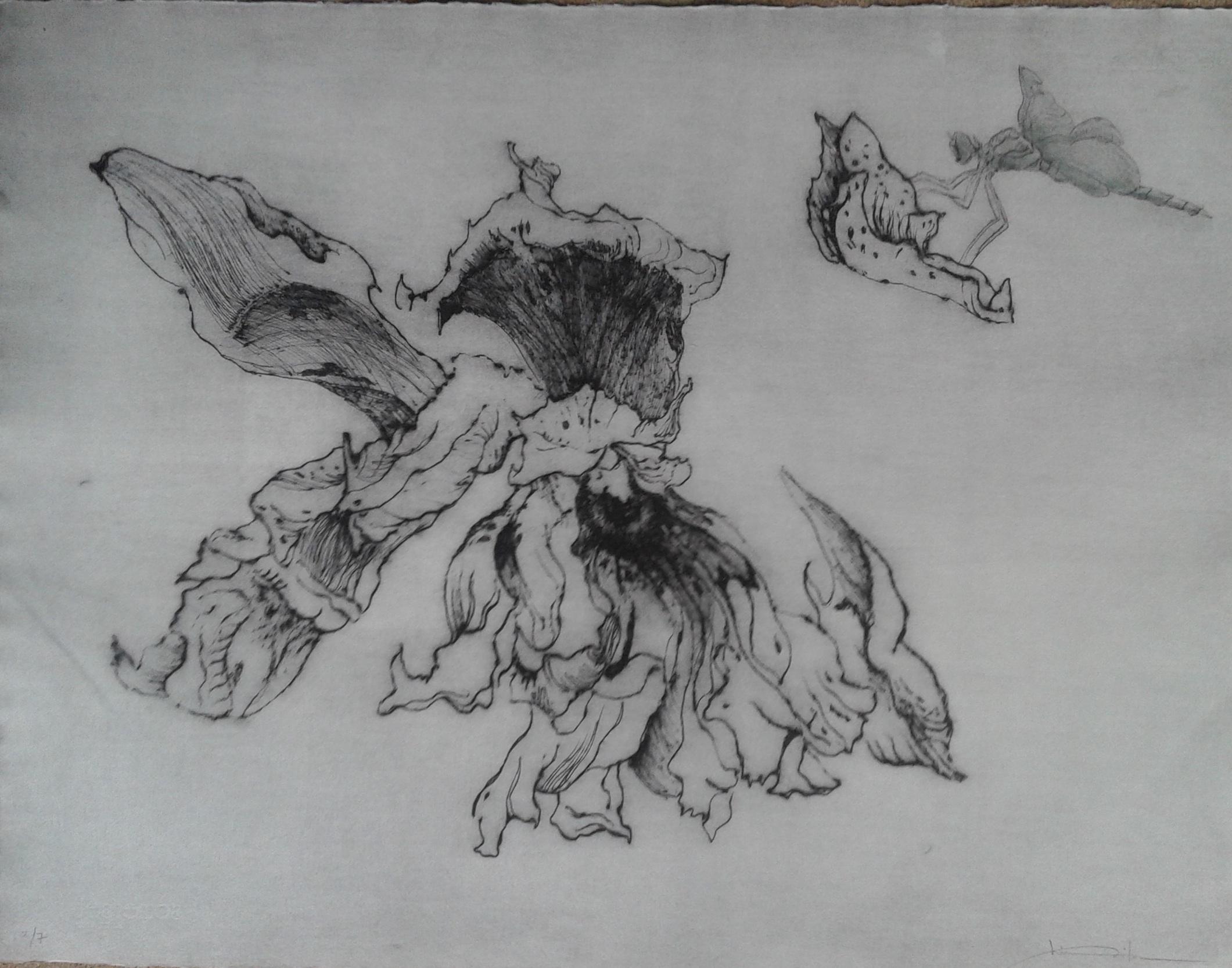 Punzaduras (2)