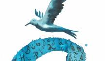 Detaller logo
