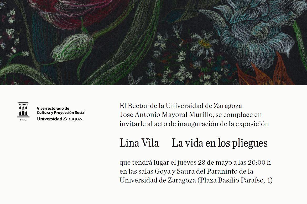 invitacion_lina_vila_0
